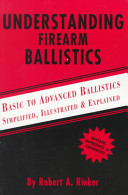 internal ballistics, Howard Hall, Aegis Academy, Gun Training, Firearms Training