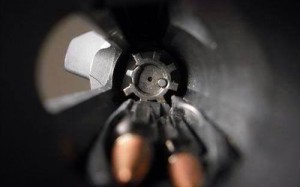 Internal Ballistics Part III – Ammunition Characteristics and Safety