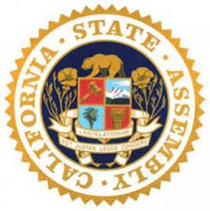 CA-Assembly-Bill-1014-299x300