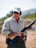 Chris-White-Aegis-Academy-Firearms-Instructor