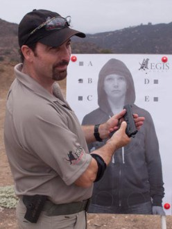patrick-henry-aegis-academy-firearms-instructor