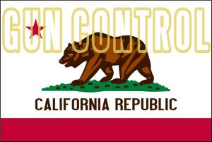 Ca Gun Control Patrick Henry Gun laws
