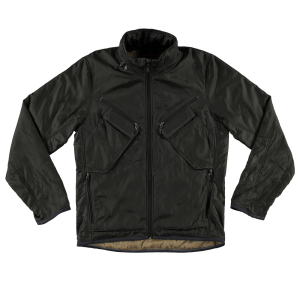 HELIOS_ALPHA_JACKET_BLACK