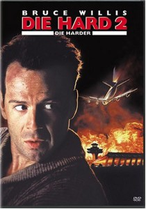 G17 gained near-instant fame when Bruce Willis incited a myth about Glock 7 in Die Hard2
