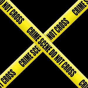 Media Crime Reporting